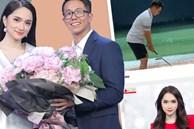 Matt Liu và Hương Giang đồng loạt có động thái trùng hợp bất ngờ sau sóng gió, nam CEO gây lo lắng với dòng chú thích 'Solo'