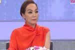 """NSND Lê Khanh kể chuyện phát hiện người yêu 9 năm ngoại tình, quyết chia tay vì thái độ khôn ngoan của """"Tuesday"""""""