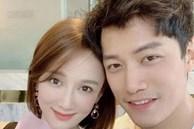 U50 Trần Kiều Ân sẽ lên xe hoa cùng phi công trẻ vào năm tới, chính thức chấm dứt đời độc thân?