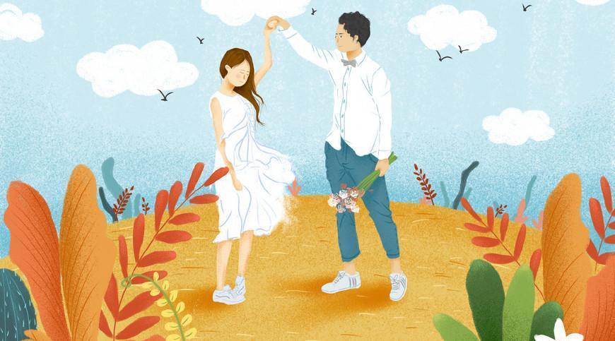 Phụ nữ muốn kiểm soát đàn ông như quân cờ trong tay, khiến anh ta vừa nể vừa yêu bạn thì cần tàn nhẫn trong 3 thời điểm vàng này-2