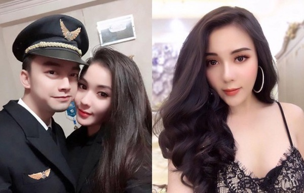 Sau lần hủy hôn năm ấy với giảng viên Âu Hà My, phi công trưởng Hà Duy vẫn là trai độc thân, thành đạt!-3