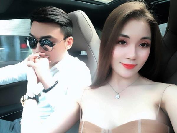 Sau lần hủy hôn năm ấy với giảng viên Âu Hà My, phi công trưởng Hà Duy vẫn là trai độc thân, thành đạt!-5