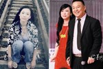 Gặp được ý trung nhân qua chương trình hẹn hò, người phụ nữ giết chồng sau 3 tháng kết hôn, hé lộ những biến cố thay đổi cuộc đời