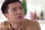 Đóng cùng Trọng Hưng phim Đi qua mùa hạ, DV Phan Anh nói: Vợ bị sảy thai nằm viện, chồng ngoại tình thì tệ quá-3