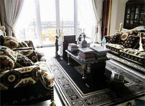 """Khám phá bên trong khu biệt thự nhà chồng Tăng Thanh Hà, nhìn vào ai cũng phải kêu lên quá sang""""-2"""