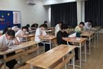 Thông tin mới nhất: 17 trường học đã lùi lịch tựu trường do ảnh hưởng của dịch Covid-19-3