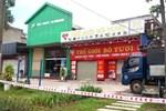 Từ 0h ngày 14/8, cách ly xã hội toàn Thành phố Hải Dương sau khi phát hiện 3 ca nhiễm Covid-19
