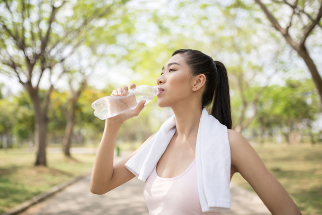 5 nguyên tắc vàng giúp giảm cân giữ dáng, bạn không biết hết thì chẳng trách mãi không gầy đi nổi-4