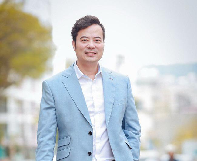 Đóng cùng Trọng Hưng phim Đi qua mùa hạ, DV Phan Anh nói: Vợ bị sảy thai nằm viện, chồng ngoại tình thì tệ quá-2