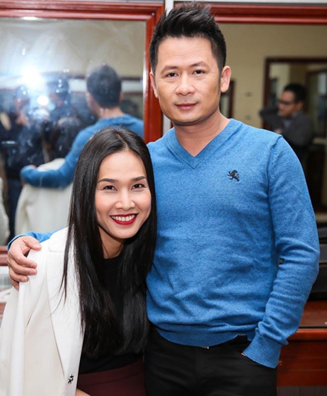 Cuộc sống của Dương Mỹ Linh sau khi chia tay Bằng Kiều, yêu đại gia lớn hơn 11 tuổi-1