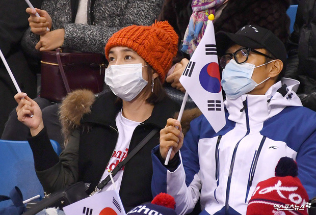 Vụ ngoại tình 97 tỷ chấn động xứ Hàn: Mỹ nhân Vườn Sao Băng bị chồng cắm sừng khi mang bầu, 2 sao nữ tống tiền và cái kết-9