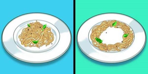 Mẹo cực hay khi nấu ăn: Tách lòng đỏ trứng, mài dao, khử mùi tủ lạnh dễ như ăn kẹo-4