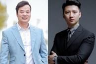 Đóng cùng Trọng Hưng phim 'Đi qua mùa hạ', DV Phan Anh nói: 'Vợ bị sảy thai nằm viện, chồng ngoại tình thì tệ quá'