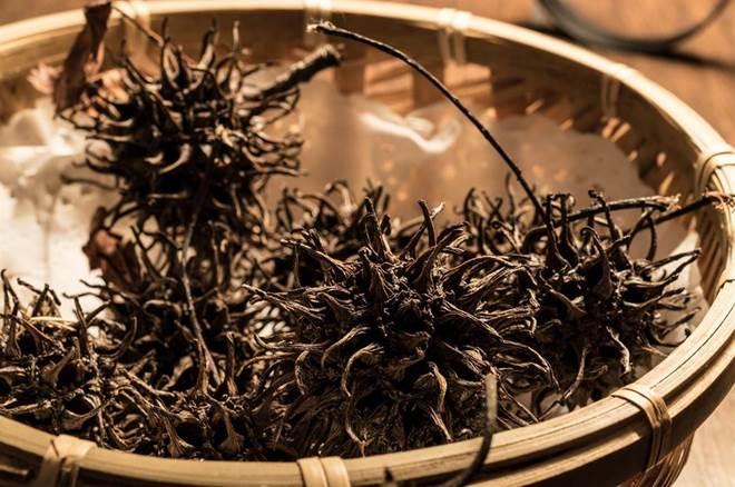Mất 2 tỷ để mua một lạng trà và những thực phẩm đắt đến khó tin-5