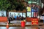 Sức khỏe bệnh nhân 867 từng đến quán bia Lộc Vừng ở Hà Nội hiện ra sao?