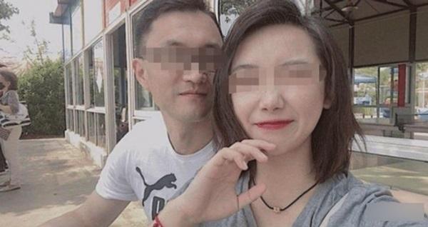 Cô gái bị bạn trai cũ tung clip nóng, dân mạng choáng với danh tính người đàn ông trong clip-2
