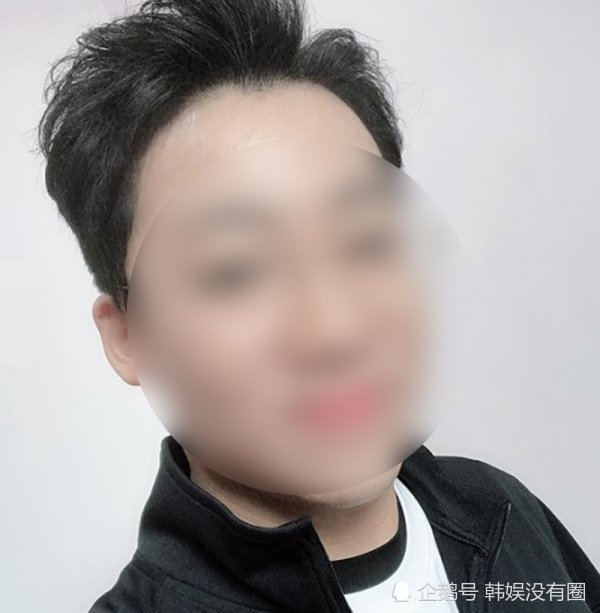 Nam diễn viên nổi tiếng chính thức thừa nhận lén lắp camera quay trộm phụ nữ trong nhà vệ sinh-3