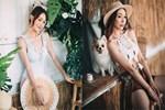 Hoa hậu Hong Kong 2019 thất nghiệp sau khi đăng quang