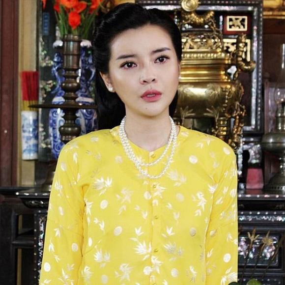 Cao Thái Hà: Tôi bị ức hiếp, cảm thấy lòng tự trọng không còn nữa-2