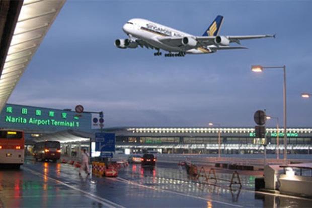 Nữ hành khách Hà Nội dương tính với nCoV khi bay đến Nhật giờ ra sao?-1