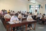 Hà Nội siết chặt tuyển sinh trái tuyến mầm non, lớp 1 và lớp 6-2