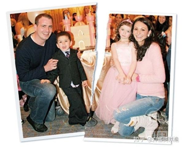Cháu gái mệnh khổ của Vua sòng bài Macau: Mồ côi bố mẹ từ nhỏ, chồng mắc bệnh tâm lý, phải một mình vượt qua trầm cảm và ung thư-4