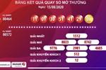 9x ở Hà Nội trúng Vietlott hơn 70 tỷ sau khi mua 1 vé số 10 nghìn đồng-2