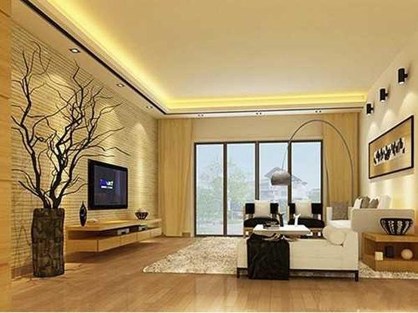 8 ý tưởng trang trí nhà đẹp ngắm mãi không chán lại chẳng hề tốn nhiều chi phí-5