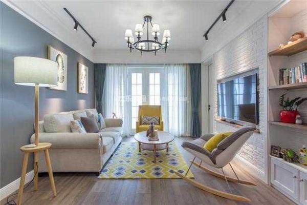 8 ý tưởng trang trí nhà đẹp ngắm mãi không chán lại chẳng hề tốn nhiều chi phí-6