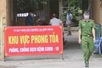 Hà Nội xem xét hỗ trợ người dân đổi xe máy quá đát-2