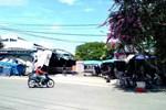 Nữ công an Đà Nẵng từng chốt trực bệnh viện dã chiến Tiên Sơn mắc COVID-19, tiếp xúc nhiều đồng nghiệp-2