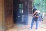 Nam thanh niên ở Hà Nội mắc sốt xuất huyết tử vong-2