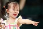 Phi Nhung gửi tới con gái ruột ở Mỹ lời yêu thương ngày sinh nhật, hẹn đoàn tụ năm sau khi hết dịch-8