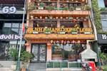 Giá phòng khách sạn 5 sao ở Hà Nội giảm kịch sàn-3