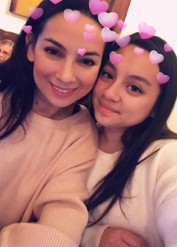 Phi Nhung gửi tới con gái ruột ở Mỹ lời yêu thương ngày sinh nhật, hẹn đoàn tụ năm sau khi hết dịch-6