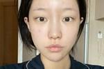 Dưỡng ẩm ngay từ bước làm sạch da theo cách của chuyên gia người Nhật: Chị em làm đúng 6 điều này là da ắt đẹp-6