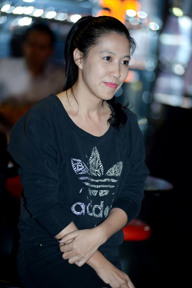 Lần hiếm hoi vợ lớn hơn 6 tuổi của Phạm Anh Khoa khoe ảnh bikini gợi cảm-4