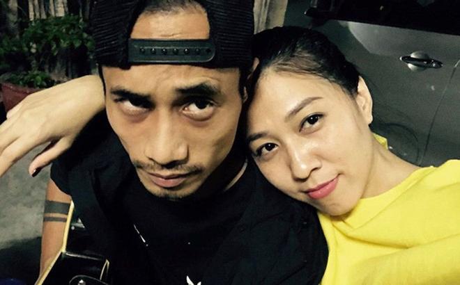 Lần hiếm hoi vợ lớn hơn 6 tuổi của Phạm Anh Khoa khoe ảnh bikini gợi cảm-7