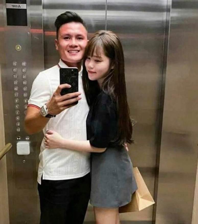 Bạn gái Quang Hải khoe loạt mâm cơm tự nấu đúng chuẩn gái đảm-7