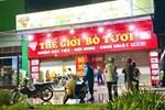 5 người nhiễm Covid-19 ở Đà Nẵng làm cùng cơ quan-3
