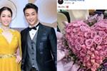 TiTi ấp úng kể chuyện tỏ tình bị từ chối vì thiếu xế hộp 2 tỷ, netizen liền gọi tên Nhật Kim Anh-5