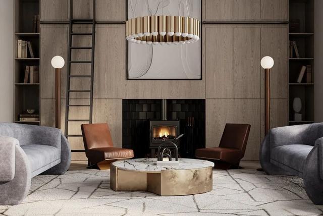 52 mẫu thiết kế phòng khách đẹp từng chi tiết năm 2020 bạn không nên bỏ qua-23