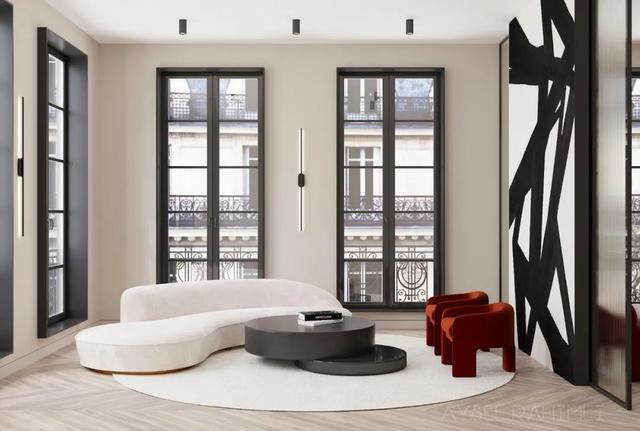 52 mẫu thiết kế phòng khách đẹp từng chi tiết năm 2020 bạn không nên bỏ qua-25