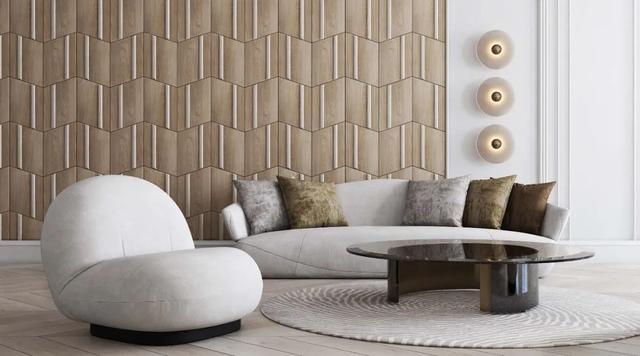 52 mẫu thiết kế phòng khách đẹp từng chi tiết năm 2020 bạn không nên bỏ qua-31