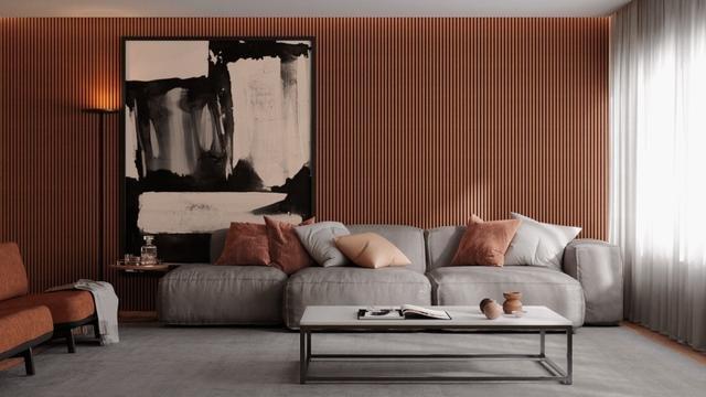 52 mẫu thiết kế phòng khách đẹp từng chi tiết năm 2020 bạn không nên bỏ qua-50