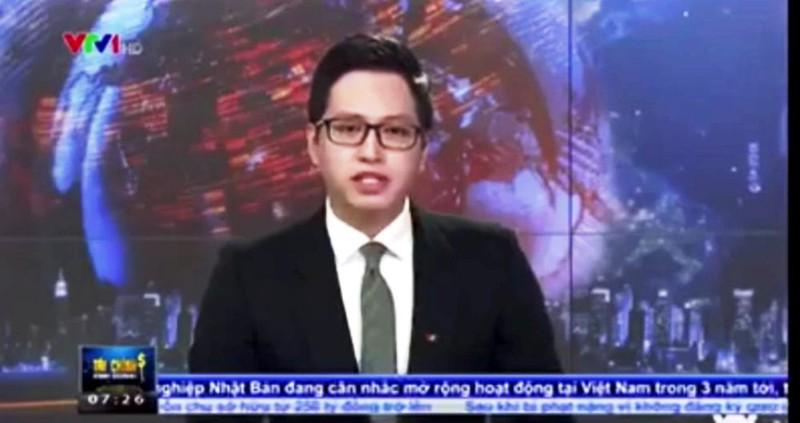 VTV nói về bản tin người bán hàng rong là sống ký sinh trùng-1