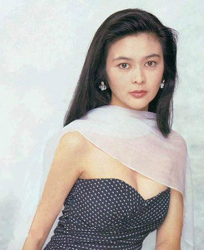 """Tiểu tam kiêu ngạo nhất xứ Trung - Quan Chi Lâm: Từng trắng trợn trêu ngươi khiến bà cả"""" sảy thai-3"""