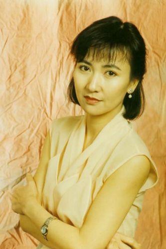"""Tiểu tam kiêu ngạo nhất xứ Trung - Quan Chi Lâm: Từng trắng trợn trêu ngươi khiến bà cả"""" sảy thai-7"""