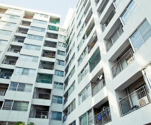 Bán 2 mảnh đất mua căn hộ trung tâm, tiếc đứt ruột vì lỗ 3 tỷ đồng-2