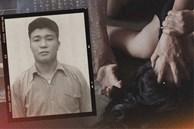 Kẻ sát nhân ám ảnh nhất Nhật Bản: Mang tật 'tè dầm' không thể chữa khỏi và chứng 'ái tử thi' bệnh hoạn sau mỗi lần gây tội ác